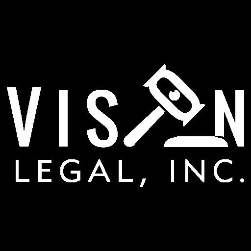Vision Legal, Inc